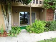 427 A 12 6th Ave West Hendersonville NC, 28739