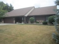 17216 Black Creek Court Harlan IN, 46743