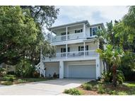 275 Georgia Avenue Crystal Beach FL, 34681