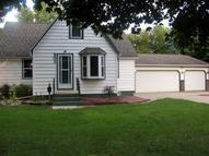 902 N. 12th Street Estherville IA, 51334