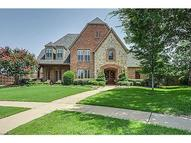 137 Natches Trace Coppell TX, 75019