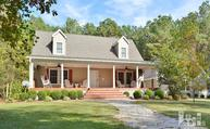 4651 Bell Williams Rd Currie NC, 28435