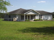 1584 County Road 53 Eufaula AL, 36027