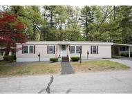 57 Country Way Goffstown NH, 03045