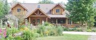 8300 Trout Lilly Trail Wolverine MI, 49799