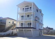 138 39th Street Sea Isle City NJ, 08243