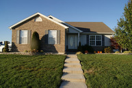 4705 Vandebrook Dr. Waterloo IL, 62298