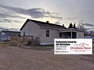 319 Upper Valley Rd. Spearfish SD, 57783