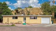 1751 Stagecoach Ct. Gallup NM, 87301