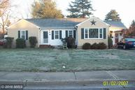 319 Maple Avenue Federalsburg MD, 21632