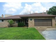 6951 Anthony Ln Parma OH, 44130