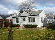 3386 S Chase Ave Milwaukee WI, 53207