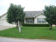 828 Thorn Trace Dr Mount Sterling KY, 40353