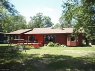 10458 Shady Lane East Gull Lake MN, 56401