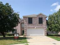 6701 Northland Drive Fort Worth TX, 76137