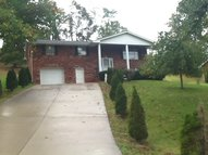 157 Short White Oak Flatwoods KY, 41139