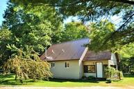 3914 N Little Manistee Drive Luther MI, 49656
