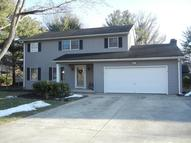 26 Oakwood Dr. Chillicothe OH, 45601