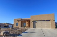 6700 Picuris Ave Farmington NM, 87402