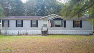 14 Whitewing Drive Beaufort SC, 29906