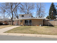 6125 Everett St Arvada CO, 80004