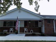 25315 Clubside Dr Unit: 12 North Olmsted OH, 44070