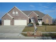 2324 South Richman Way New Palestine IN, 46163