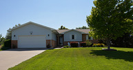 2095 Milford Lane Garden City KS, 67846