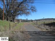 Lime Kiln Road Sonora CA, 95370