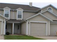 5624 Nw Sunrise Meadow Circle Lees Summit MO, 64064