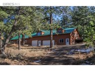 1170 Spruce Mountain Dr Drake CO, 80515