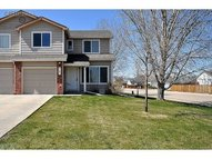 3101 Swan Point Dr Evans CO, 80620