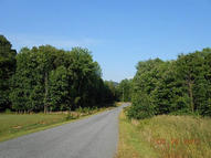 Lot 7 Potter Dr Penhook VA, 24137