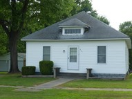 207 N Division St Pittsburg IL, 62974