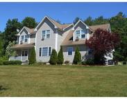 1497 East Mountain Road Westfield MA, 01085