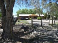 46 Monica Road Peralta NM, 87042