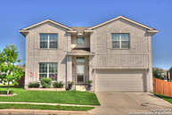 348 Cattle Run Cibolo TX, 78108