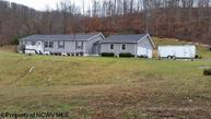 207 Rainbow Estates Road Montrose WV, 26283