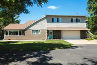 N15658 County Road Aa 15656 Galesville WI, 54630