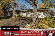13765 93rd Place N Maple Grove MN, 55369