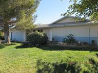 10708 Proctor Boulevard California City CA, 93505