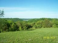 1 Chowning Ln Bloomfield KY, 40008