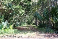 580 North Wilderness Trl Ponte Vedra Beach FL, 32082