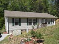 11 Grand Canyon Drive Hendersonville NC, 28792