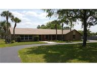1671 Rutledge Road Longwood FL, 32779