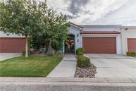 203 Casas Bellas Santa Teresa NM, 88008