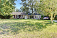 5110 Chaucer Drive Wilmington NC, 28405