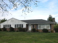 305 Wassona Circle Marion VA, 24354