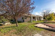 5045 White Tail Place Paso Robles CA, 93446