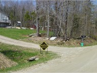 Lot 1 North Hill Road Andover VT, 05143